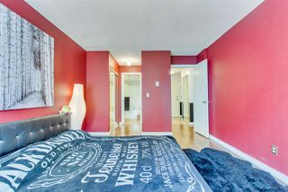 "Photo 10: 214 450 BROMLEY Street in Coquitlam: Coquitlam East Condo for sale in ""Bromley Manor"" : MLS®# R2292602"