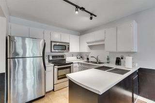 "Photo 5: 214 450 BROMLEY Street in Coquitlam: Coquitlam East Condo for sale in ""Bromley Manor"" : MLS®# R2292602"