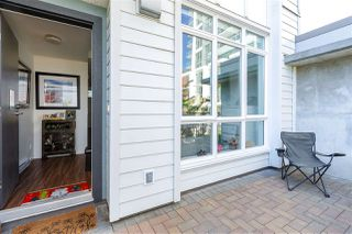 Photo 12: TH1 10290 133 Street in Surrey: Whalley Townhouse for sale (North Surrey)  : MLS®# R2294396