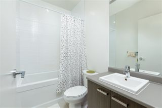 Photo 11: TH1 10290 133 Street in Surrey: Whalley Townhouse for sale (North Surrey)  : MLS®# R2294396
