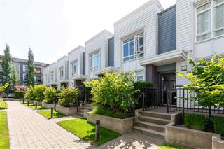 Photo 1: TH1 10290 133 Street in Surrey: Whalley Townhouse for sale (North Surrey)  : MLS®# R2294396