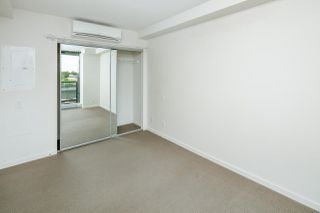 """Photo 8: 611 7988 ACKROYD Road in Richmond: Brighouse Condo for sale in """"QUINTET"""" : MLS®# R2294511"""