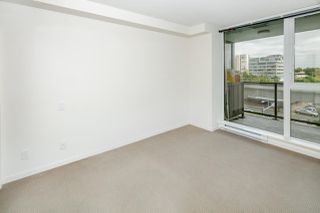 """Photo 10: 611 7988 ACKROYD Road in Richmond: Brighouse Condo for sale in """"QUINTET"""" : MLS®# R2294511"""