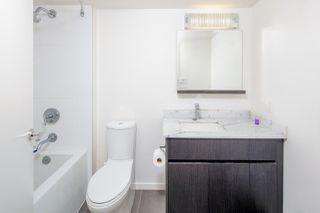 """Photo 6: 611 7988 ACKROYD Road in Richmond: Brighouse Condo for sale in """"QUINTET"""" : MLS®# R2294511"""