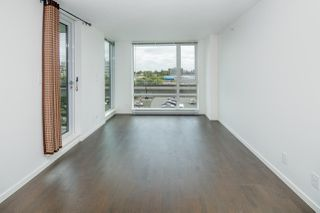 """Photo 5: 611 7988 ACKROYD Road in Richmond: Brighouse Condo for sale in """"QUINTET"""" : MLS®# R2294511"""