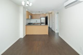"""Photo 7: 611 7988 ACKROYD Road in Richmond: Brighouse Condo for sale in """"QUINTET"""" : MLS®# R2294511"""