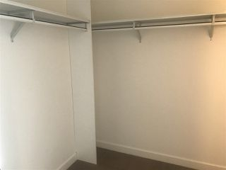 """Photo 12: 1907 3355 BINNING Road in Vancouver: University VW Condo for sale in """"BINNING TOWER"""" (Vancouver West)  : MLS®# R2296731"""