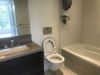 """Photo 16: 1907 3355 BINNING Road in Vancouver: University VW Condo for sale in """"BINNING TOWER"""" (Vancouver West)  : MLS®# R2296731"""
