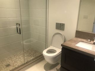 """Photo 14: 1907 3355 BINNING Road in Vancouver: University VW Condo for sale in """"BINNING TOWER"""" (Vancouver West)  : MLS®# R2296731"""