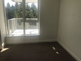 """Photo 13: 1907 3355 BINNING Road in Vancouver: University VW Condo for sale in """"BINNING TOWER"""" (Vancouver West)  : MLS®# R2296731"""