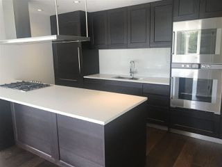 """Photo 3: 1907 3355 BINNING Road in Vancouver: University VW Condo for sale in """"BINNING TOWER"""" (Vancouver West)  : MLS®# R2296731"""