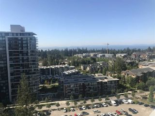 """Photo 2: 1907 3355 BINNING Road in Vancouver: University VW Condo for sale in """"BINNING TOWER"""" (Vancouver West)  : MLS®# R2296731"""