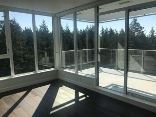 """Photo 6: 1907 3355 BINNING Road in Vancouver: University VW Condo for sale in """"BINNING TOWER"""" (Vancouver West)  : MLS®# R2296731"""