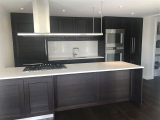 """Photo 4: 1907 3355 BINNING Road in Vancouver: University VW Condo for sale in """"BINNING TOWER"""" (Vancouver West)  : MLS®# R2296731"""