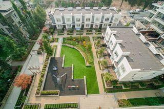 Photo 7: 1015 13325 102A Avenue in Surrey: Whalley Condo for sale (North Surrey)  : MLS®# R2298889