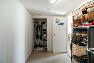 Photo 11: 1015 13325 102A Avenue in Surrey: Whalley Condo for sale (North Surrey)  : MLS®# R2298889