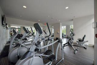 Photo 13: 1015 13325 102A Avenue in Surrey: Whalley Condo for sale (North Surrey)  : MLS®# R2298889