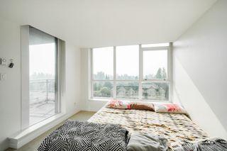 Photo 9: 1015 13325 102A Avenue in Surrey: Whalley Condo for sale (North Surrey)  : MLS®# R2298889