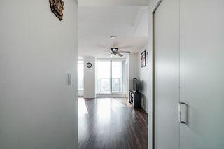 Photo 3: 1015 13325 102A Avenue in Surrey: Whalley Condo for sale (North Surrey)  : MLS®# R2298889
