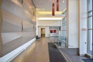 Photo 2: 1015 13325 102A Avenue in Surrey: Whalley Condo for sale (North Surrey)  : MLS®# R2298889