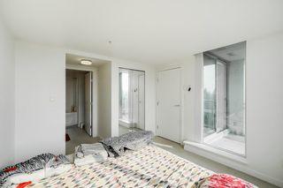 Photo 8: 1015 13325 102A Avenue in Surrey: Whalley Condo for sale (North Surrey)  : MLS®# R2298889