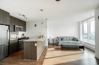 Photo 4: 1015 13325 102A Avenue in Surrey: Whalley Condo for sale (North Surrey)  : MLS®# R2298889