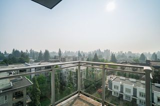 Photo 6: 1015 13325 102A Avenue in Surrey: Whalley Condo for sale (North Surrey)  : MLS®# R2298889