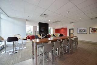 Photo 19: 1015 13325 102A Avenue in Surrey: Whalley Condo for sale (North Surrey)  : MLS®# R2298889
