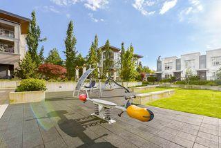 Photo 14: 1015 13325 102A Avenue in Surrey: Whalley Condo for sale (North Surrey)  : MLS®# R2298889