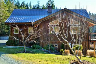 Photo 4: 10003 West Coast Rd in SHIRLEY: Sk French Beach Single Family Detached for sale (Sooke)  : MLS®# 795870