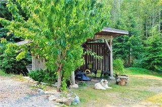 Photo 34: 10003 West Coast Rd in SHIRLEY: Sk French Beach Single Family Detached for sale (Sooke)  : MLS®# 795870