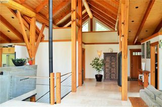 Photo 12: 10003 West Coast Rd in SHIRLEY: Sk French Beach Single Family Detached for sale (Sooke)  : MLS®# 795870