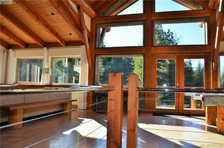 Photo 11: 10003 West Coast Rd in SHIRLEY: Sk French Beach Single Family Detached for sale (Sooke)  : MLS®# 795870