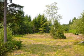 Photo 39: 10003 West Coast Rd in SHIRLEY: Sk French Beach Single Family Detached for sale (Sooke)  : MLS®# 795870
