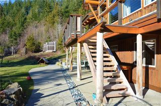 Photo 9: 10003 West Coast Rd in SHIRLEY: Sk French Beach Single Family Detached for sale (Sooke)  : MLS®# 795870