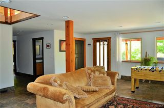 Photo 24: 10003 West Coast Rd in SHIRLEY: Sk French Beach Single Family Detached for sale (Sooke)  : MLS®# 795870