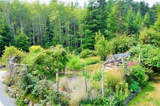 Photo 44: 10003 West Coast Rd in SHIRLEY: Sk French Beach Single Family Detached for sale (Sooke)  : MLS®# 795870