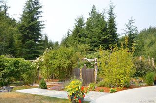 Photo 36: 10003 West Coast Rd in SHIRLEY: Sk French Beach Single Family Detached for sale (Sooke)  : MLS®# 795870