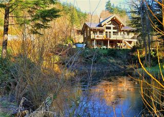 Photo 6: 10003 West Coast Rd in SHIRLEY: Sk French Beach Single Family Detached for sale (Sooke)  : MLS®# 795870