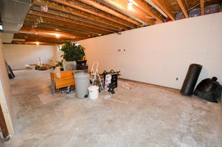 Photo 11: 10328 114 Avenue in Fort St. John: Fort St. John - City NW House for sale (Fort St. John (Zone 60))  : MLS®# R2306626