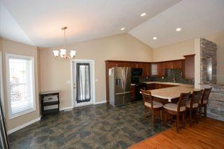 Photo 3: 10328 114 Avenue in Fort St. John: Fort St. John - City NW House for sale (Fort St. John (Zone 60))  : MLS®# R2306626