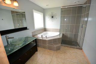 Photo 6: 10328 114 Avenue in Fort St. John: Fort St. John - City NW House for sale (Fort St. John (Zone 60))  : MLS®# R2306626