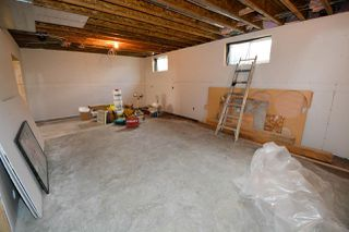 Photo 12: 10328 114 Avenue in Fort St. John: Fort St. John - City NW House for sale (Fort St. John (Zone 60))  : MLS®# R2306626