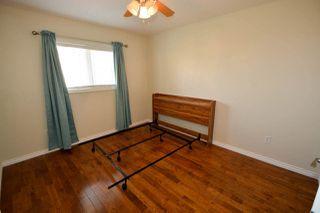 Photo 8: 10328 114 Avenue in Fort St. John: Fort St. John - City NW House for sale (Fort St. John (Zone 60))  : MLS®# R2306626