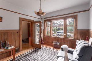 "Photo 4: 2751 OXFORD Street in Vancouver: Hastings East House for sale in ""Hastings-Sunrise"" (Vancouver East)  : MLS®# R2306936"