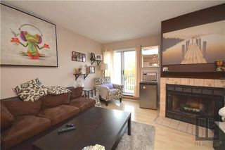 Photo 8: 311 1661 Plessis Road in Winnipeg: Lakeside Meadows Condominium for sale (3K)  : MLS®# 1825888