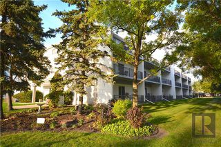 Photo 13: 311 1661 Plessis Road in Winnipeg: Lakeside Meadows Condominium for sale (3K)  : MLS®# 1825888