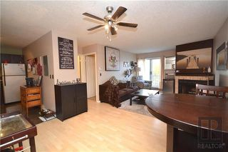 Photo 6: 311 1661 Plessis Road in Winnipeg: Lakeside Meadows Condominium for sale (3K)  : MLS®# 1825888