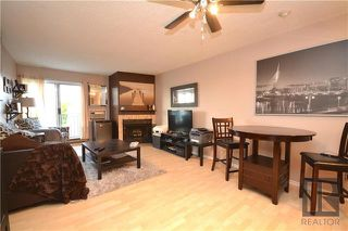 Photo 7: 311 1661 Plessis Road in Winnipeg: Lakeside Meadows Condominium for sale (3K)  : MLS®# 1825888