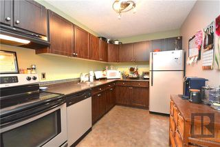 Photo 4: 311 1661 Plessis Road in Winnipeg: Lakeside Meadows Condominium for sale (3K)  : MLS®# 1825888